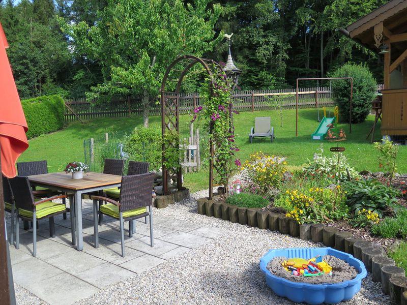 22497783-Ferienwohnung-6-Frasdorf-800x600-2