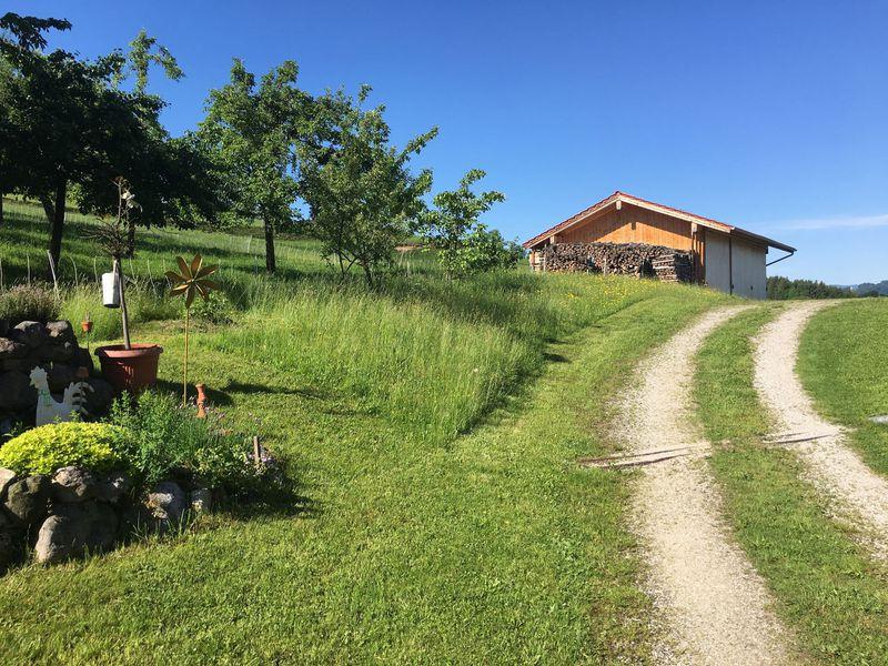 1672961-Ferienwohnung-4-Frasdorf-800x600-1