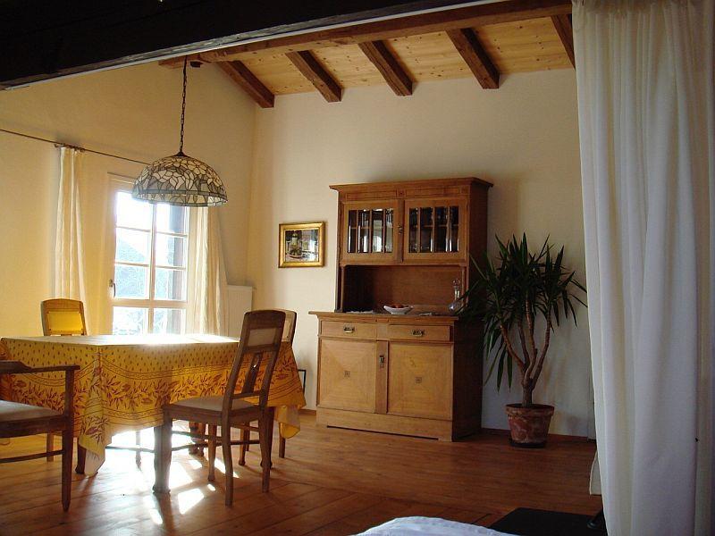 72315-Ferienwohnung-5-Frasdorf-800x600-4