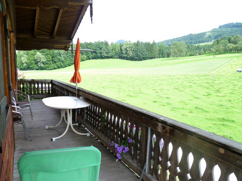 19273689-Ferienwohnung-4-Frasdorf-800x600-18
