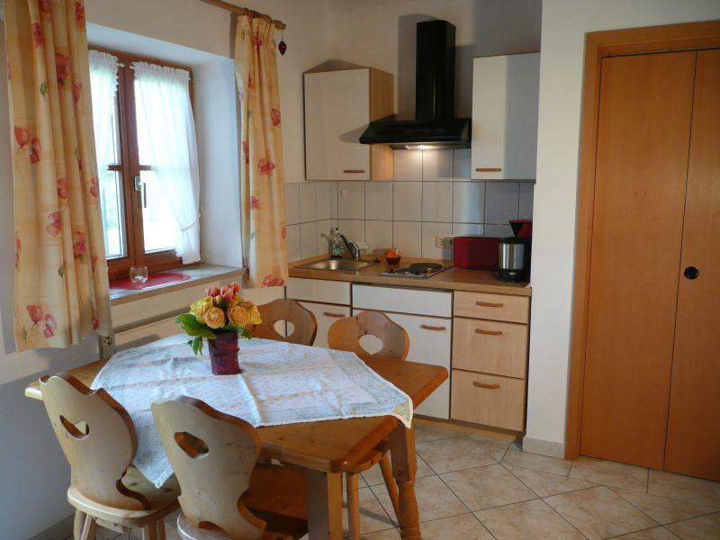 18808107-Ferienwohnung-3-Frasdorf-800x600-8