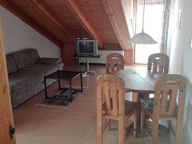 18118779-Ferienwohnung-4-Frasdorf-800x600-2