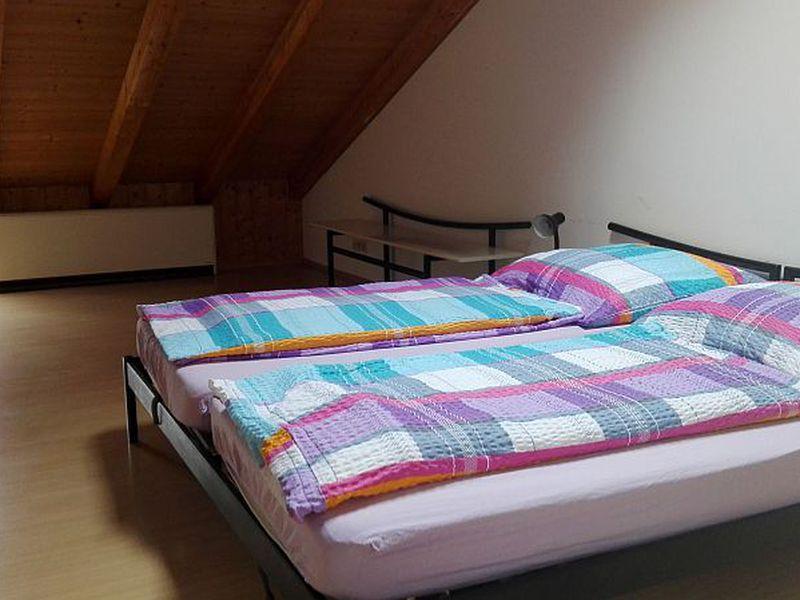 18118779-Ferienwohnung-4-Frasdorf-800x600-4
