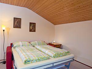 19377899-Ferienwohnung-3-Frasdorf-300x225-3