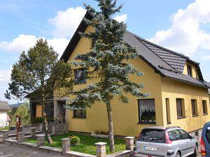 Ferienwohnung für 2 Personen (33 m²) ab 39 € in Frauenwald