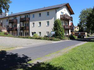 22511341-Ferienwohnung-5-Frauenwald-300x225-0