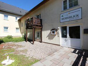 22511341-Ferienwohnung-5-Frauenwald-300x225-1