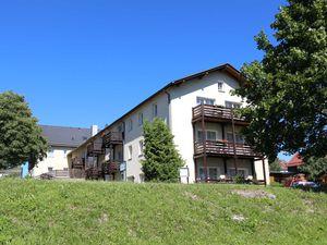 22511341-Ferienwohnung-5-Frauenwald-300x225-2