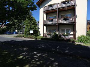 22511341-Ferienwohnung-5-Frauenwald-300x225-3