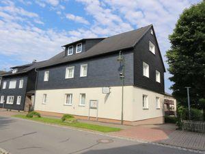 22511341-Ferienwohnung-5-Frauenwald-300x225-5