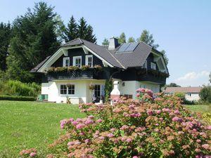 Ferienwohnung für 2 Personen (60 m²) ab 68 € in Frauenwald