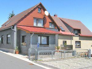 Ferienwohnung für 2 Personen (60 m²) ab 41 € in Frauenwald