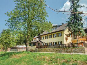 Ferienwohnung für 4 Personen (60 m²) ab 71 € in Freiberg