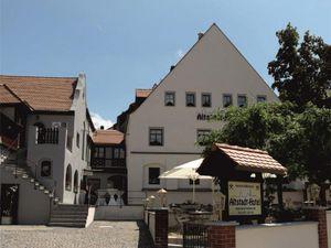 Ferienwohnung für 3 Personen (35 m²) ab 130 € in Freiberg