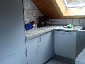 800449-Ferienwohnung-5-Freiburg im Breisgau-300x225-6