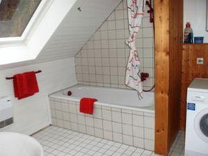 800449-Ferienwohnung-5-Freiburg im Breisgau-300x225-10