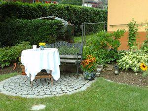 800449-Ferienwohnung-5-Freiburg im Breisgau-300x225-12