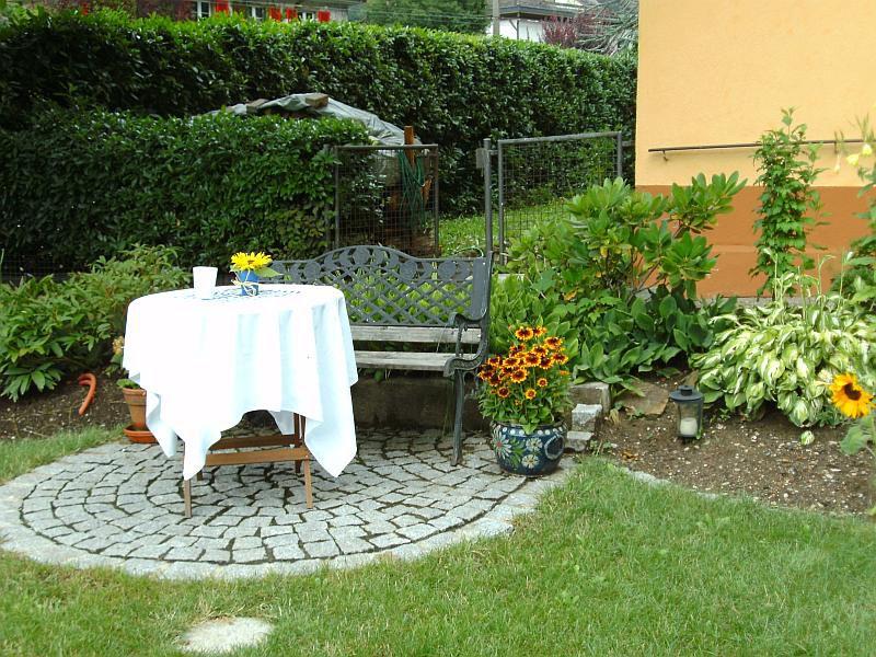 800449-Ferienwohnung-5-Freiburg im Breisgau-800x600-12