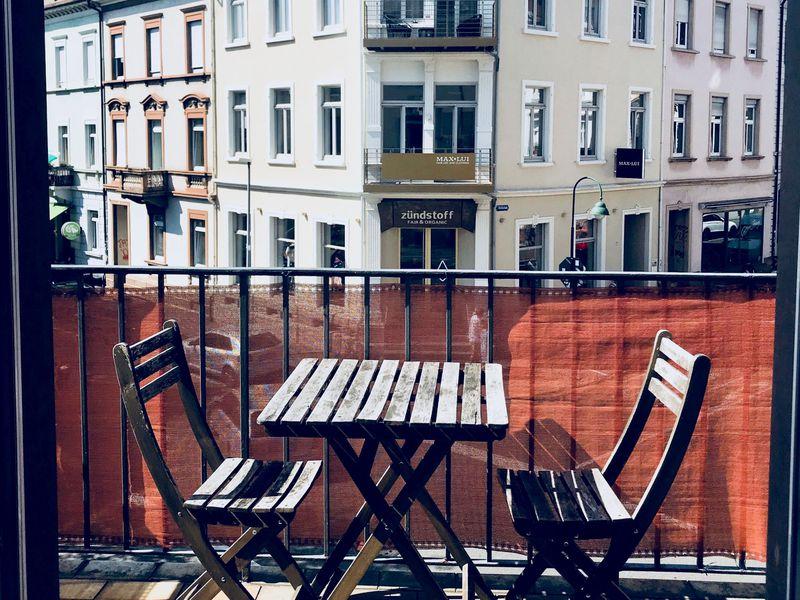 2116372-Ferienwohnung-2-Freiburg im Breisgau-800x600-0