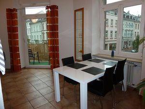2116372-Ferienwohnung-2-Freiburg im Breisgau-300x225-3