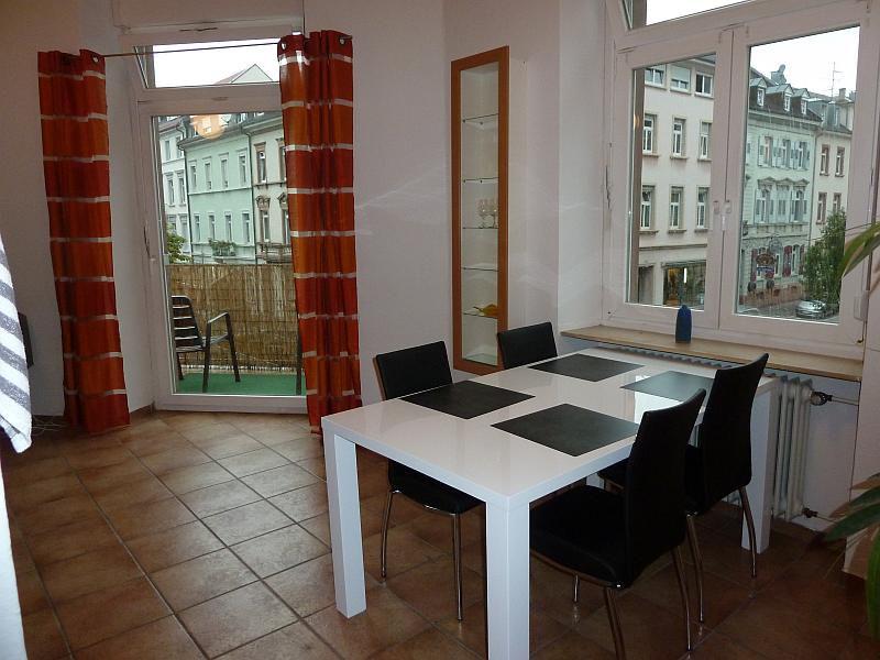 2116372-Ferienwohnung-2-Freiburg im Breisgau-800x600-3