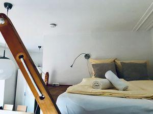 2116372-Ferienwohnung-2-Freiburg im Breisgau-300x225-5