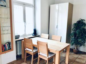 2116372-Ferienwohnung-2-Freiburg im Breisgau-300x225-7