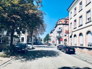 2116372-Ferienwohnung-2-Freiburg im Breisgau-300x225-9