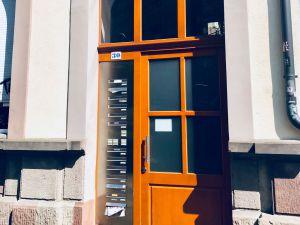 2116372-Ferienwohnung-2-Freiburg im Breisgau-300x225-10