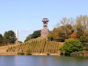 4543798-Ferienwohnung-4-Freiburg im Breisgau-300x225-10