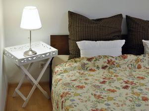 Ferienwohnung für 2 Personen (45 m²) ab 85 € in Freiburg im Breisgau