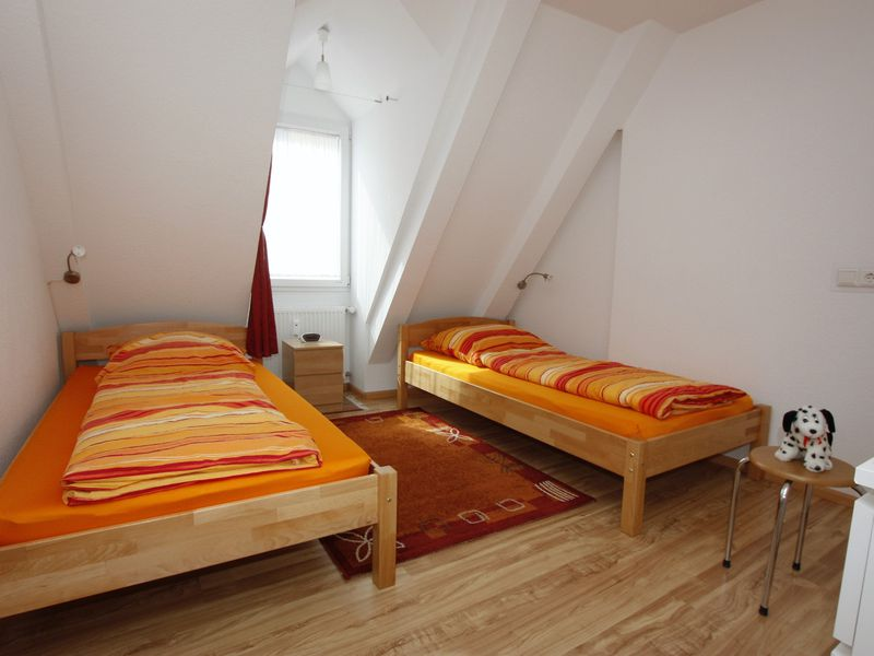 18775960-Ferienwohnung-2-Freiburg im Breisgau-800x600-3