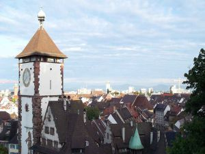 18775960-Ferienwohnung-2-Freiburg im Breisgau-300x225-5
