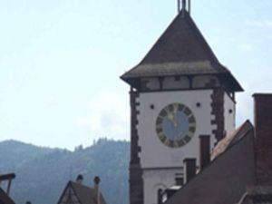 18775960-Ferienwohnung-2-Freiburg im Breisgau-300x225-6