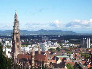 18775960-Ferienwohnung-2-Freiburg im Breisgau-300x225-11