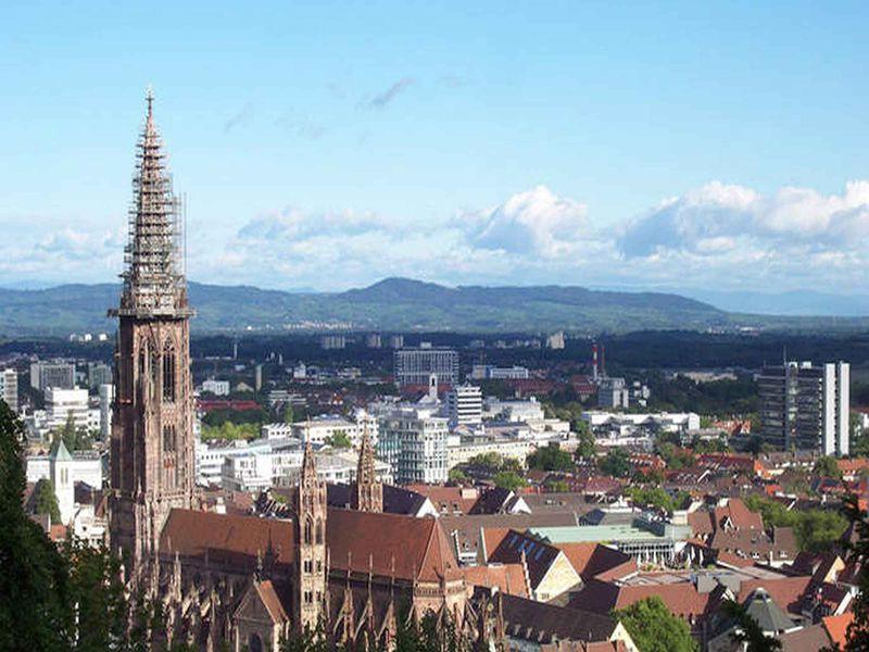 18775960-Ferienwohnung-2-Freiburg im Breisgau-800x600-11