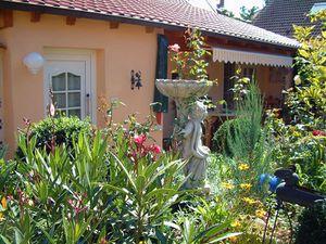 18760881-Ferienwohnung-2-Freiburg im Breisgau-300x225-0
