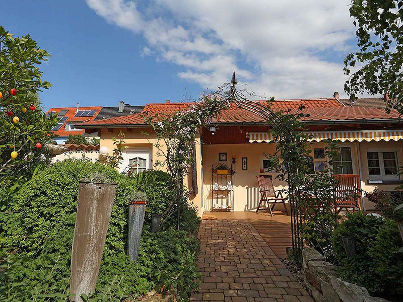 18760881-Ferienwohnung-2-Freiburg im Breisgau-800x600-1