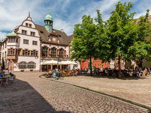 18807321-Ferienwohnung-6-Freiburg im Breisgau-300x225-11