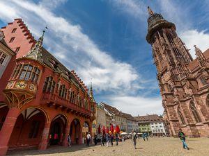 18807321-Ferienwohnung-6-Freiburg im Breisgau-300x225-15
