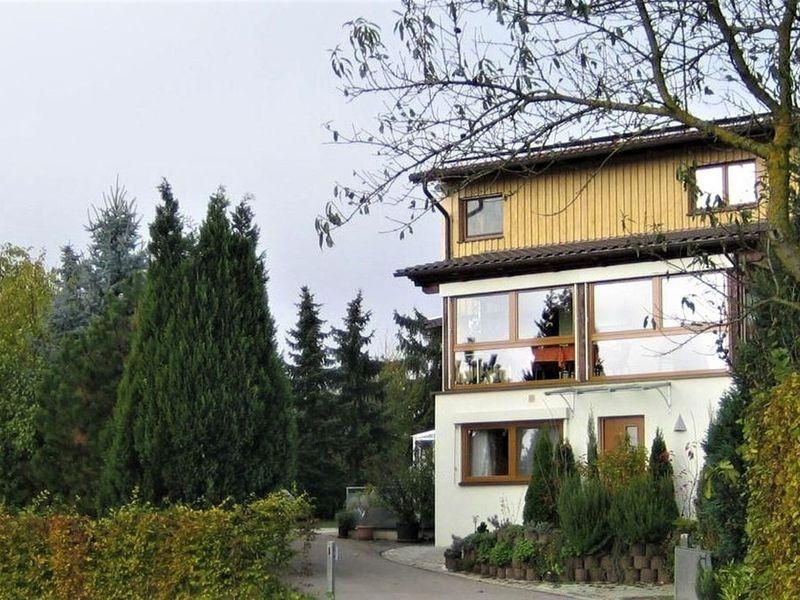 21919513-Ferienwohnung-5-Freiburg im Breisgau-800x600-2