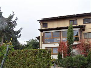 21919513-Ferienwohnung-5-Freiburg im Breisgau-300x225-12