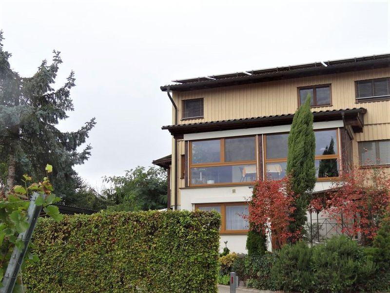 21919513-Ferienwohnung-5-Freiburg im Breisgau-800x600-12
