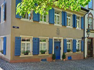 Ferienwohnung für 2 Personen (33 m²) ab 60 € in Freiburg im Breisgau