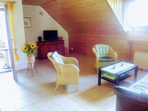 Ferienwohnung für 5 Personen ab 100 € in Freiburg im Breisgau