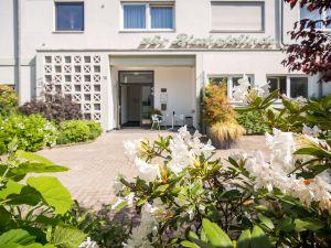 Ferienwohnung für 3 Personen ab 166 € in Freiburg im Breisgau