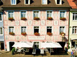 Ferienwohnung für 2 Personen ab 216 € in Freiburg im Breisgau