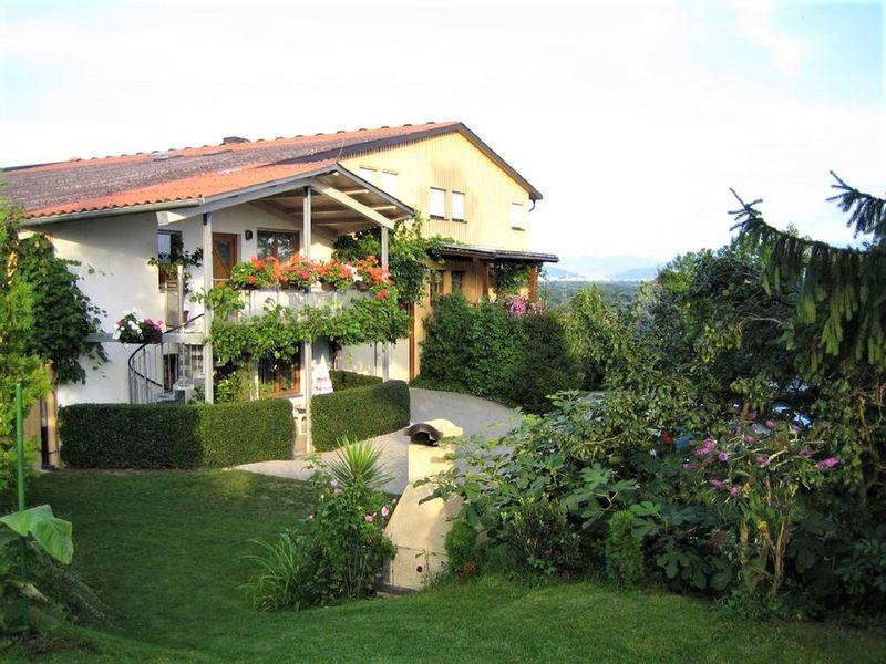 21919513-Ferienwohnung-5-Freiburg im Breisgau-800x600-0