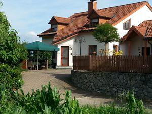 Ferienwohnung für 2 Personen (36 m²) ab 37 € in Freiburg im Breisgau
