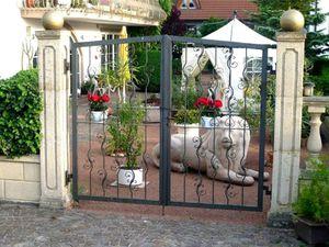 Ferienwohnung für 5 Personen (110 m²) ab 93 € in Freiburg im Breisgau